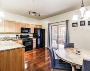 5519 N Lillehammer Lane Unit 1205, Park City image