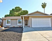 2925 Carmona Way, Antioch image