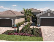11989 Five Waters CIR, Fort Myers image