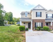 1520 Sylvia  Court, Charlotte image