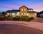 357 Bedal Park Ct, Campbell image