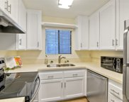 3535 Monroe Ave Unit #25, Normal Heights image