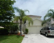12575 Stone Tower LOOP, Fort Myers image