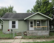 749 2nd  Street, Shelbyville image