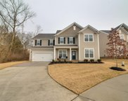 1016 Wooden Gate Dr, Franklin image