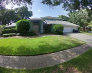 2740 Westchester Drive S, Clearwater image