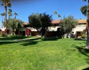 470 N Villa Ct Court 207, Palm Springs image