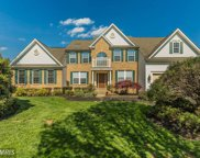 502 ACORN COURT, Mount Airy image