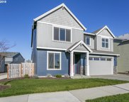 2253 HEATHER  WAY, Forest Grove image