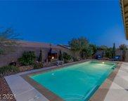 8606 Lavender Ridge Street, Las Vegas image