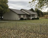 920 Pickle Rd, Shelbyville image
