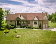 164 Persimmon Ridge Dr, Louisville image