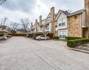 6208 Oram Street Unit 16, Dallas image