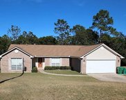 4750 Connor Drive, Crestview image