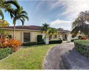 5800 SW 117th St, Coral Gables image