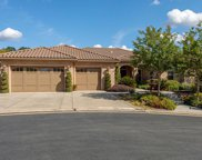 4399  Pebble Beach Road, Rocklin image