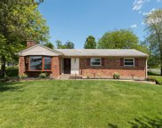 7510 Lawyer Road, Anderson Twp image