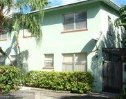 738 NE 17th Ave, Fort Lauderdale image