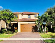 7583 Nw 113th Ave, Parkland image