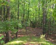 LOT 50 A Oak View  Lane, Saluda image