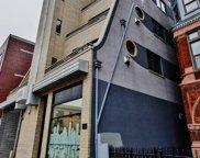 2052 W North Avenue Unit #3E, Chicago image