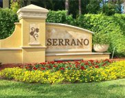 27128 Serrano Way, Bonita Springs image