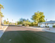 1807 N 48th Place, Phoenix image