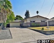 988 Temple Drive, Pacheco image