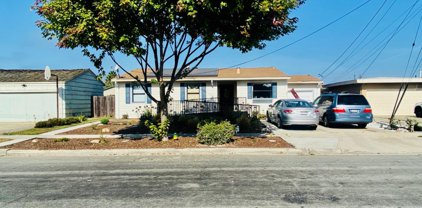 60 San Clemente Ave, Salinas