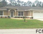 43 Ryberry Drive, Palm Coast image