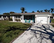 9920 Almetta AVE, Fort Myers image