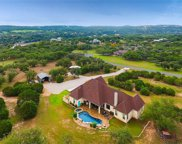 23720 Replica Rd, Spicewood image
