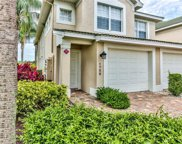23800 Clear Spring Ct Unit 1708, Estero image