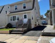 24 Jefferson Ave, Bloomfield Twp. image