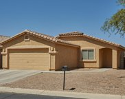 6531 E Cooperstown, Tucson image