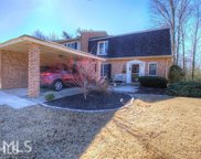 6500 Gaines Ferry Road #16, Flowery Branch image