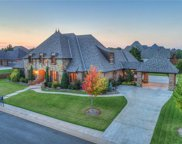 2401 Ranch House Road, Edmond image