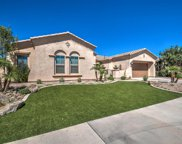 3786 E Chestnut Lane, Gilbert image