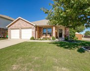 305 Bayberry Drive, Fate image