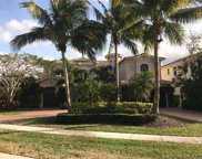 17637 N Circle Pond Ct, Boca Raton image