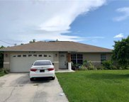 1426 SE 19th TER, Cape Coral image