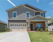 119  Willow Valley Drive Unit #60, Mooresville image
