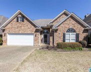 3456 Ivy Chase Cir, Hoover image