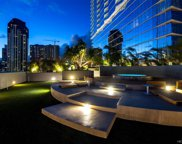 888 Kapiolani Boulevard Unit 2407, Honolulu image
