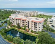 1101 SPINNAKERS REACH DR, Ponte Vedra Beach image