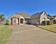 8409 NW 123rd Circle, Oklahoma City image