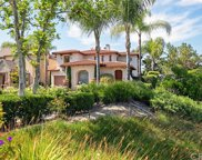 21 Sea Grape Road, Ladera Ranch image