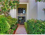 225 Hourglass Way Unit 204SUN, Sarasota image