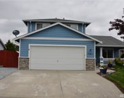 7001 281st Place NW, Stanwood image