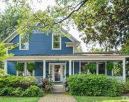 118 Hillcrest Road, Raleigh image
